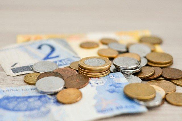 Tesouro Direto: Títulos apresentam alta nas taxas de rentabilidade