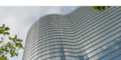 FII PVBI11 muda índice de reajuste de aluguel de imóvel locado para Prevent Senior