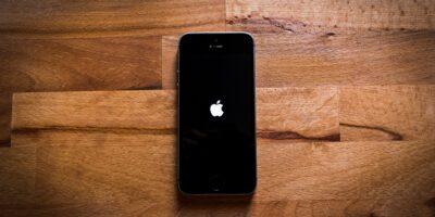 Apple (AAPL34), Gusttavo Lima e Banco Inter (BIDI11): Veja as 5 notícias mais lidas da semana