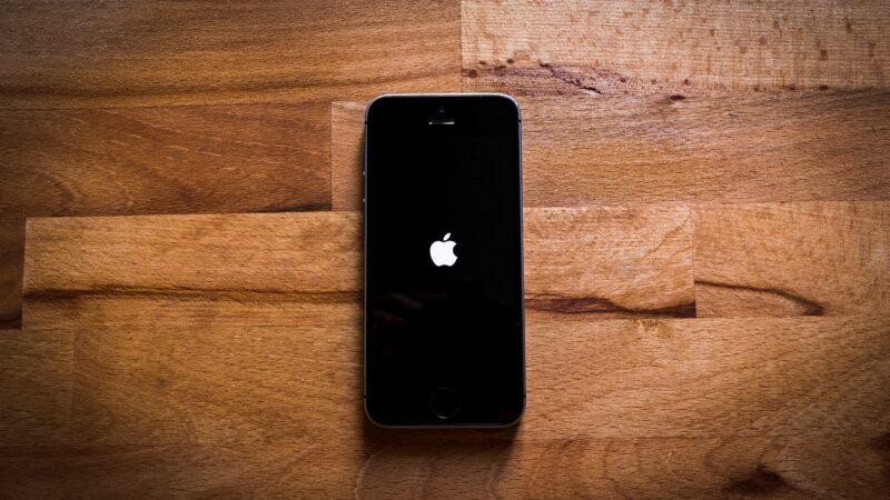 Por que o iOS 14.5 da Apple (AAPL34) é um terremoto para a economia dos aplicativos