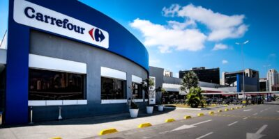 Carrefour Brasil (CRFB3) pagará R$ 175 milhões em JCP