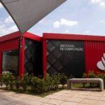 Santander (SANB11) pagará R$ 3,4 bilhões em JCP