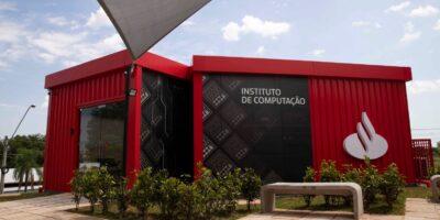 Santander (SANB11) anuncia sua nova plataforma de investimentos Toro