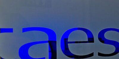 Taesa (TAEE11) e Itaúsa (ITSA4): Veja as 5 notícias mais lidas da semana