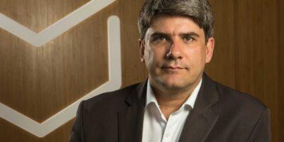 Open banking no Brasil será um dos melhores do mundo, diz Banco Original