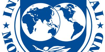 FMI: Brasil tem recuperação econômica e desafios fiscais com dívida em nível alto