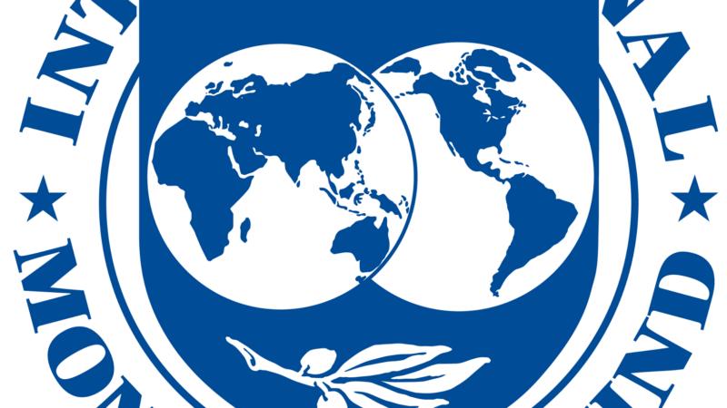Il Fondo Monetario Internazionale annuncia riforme della struttura dei prestiti per i paesi poveri in pandemia