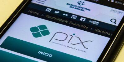 Pix já foi utilizado por 73% dos usuários de smartphones, aponta pesquisa
