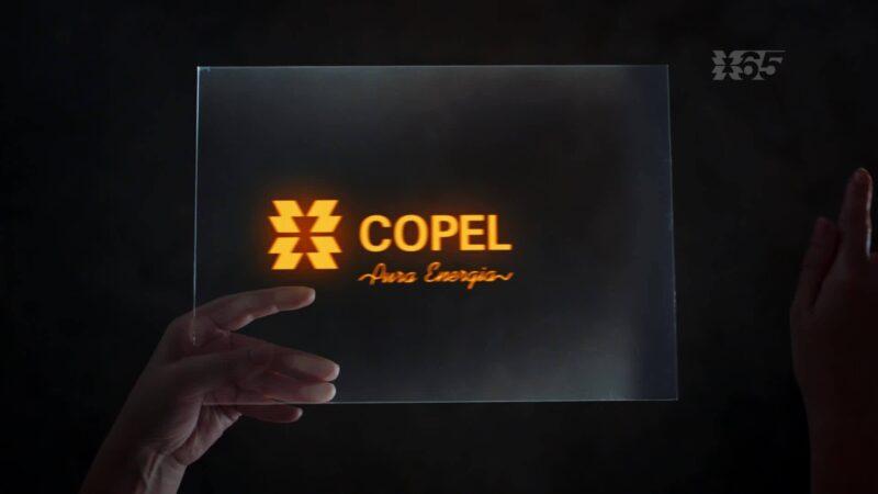 BNDES fará follow on para vender participação na Copel (CPLE6), diz jornal