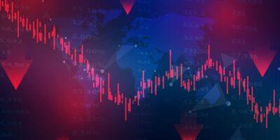 Ibovespa recua 0,09% no aguardo do Copom; Banco Inter (BIDI11) cai 2,7%