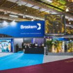 Braskem (BRKM5) reverte prejuízo e lucra R$ 7,424 bi no 2º tri com maior volume de vendas