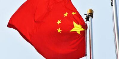 Como funciona a super agência de cibersegurança da China que está pressionando as Big Techs