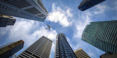 Reajuste de aluguel residencial pelo IPCA vira projeto de lei
