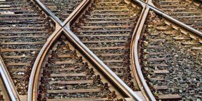 Ferrovias: projeto em discussão pode trazer R$ 25 bi em investimentos, diz coluna