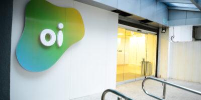 Oi (OIBR3) emitirá R$ 2 bi em debêntures da unidade móvel; fundo do BTG vai comprar