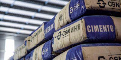CSN Cimentos: CVM publica prospecto preliminar de IPO