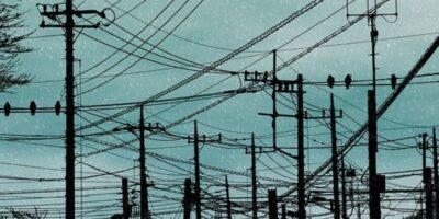 Alta no consumo de energia deve pressionar reservatórios ao limite, diz ONS