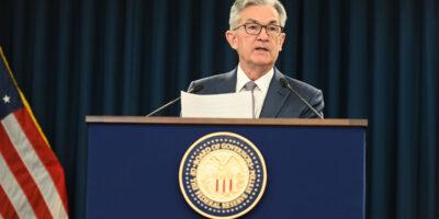 """Preocupação com inflação cresce, mas mercado acredita em """"ciclo temporário"""""""