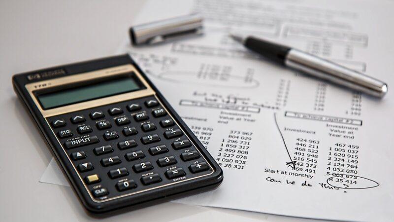 Mercado de seguros fatura R$ 32,5 bilhões no 1º tri, revela IRB Brasil (IRBR3)