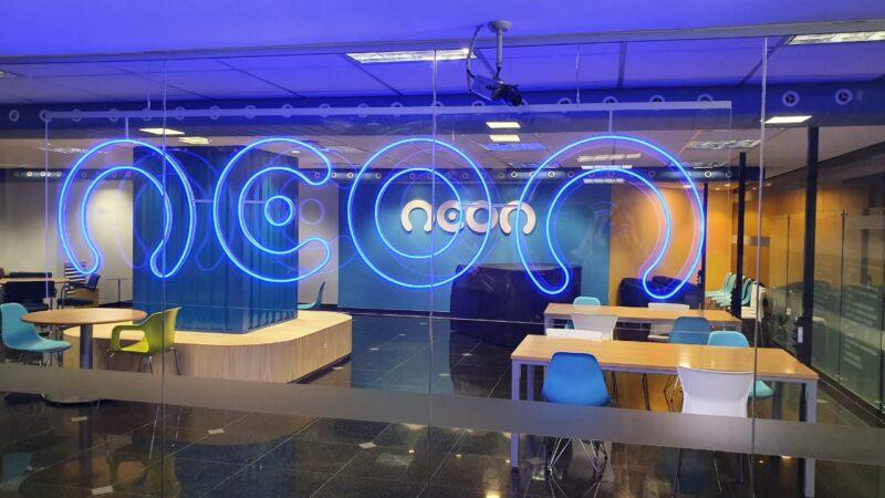 Jamil Marques, ex-Cogna (COGN3), será novo diretor financeiro da Neon, diz jornal