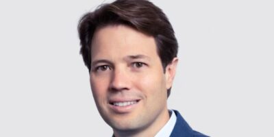 Grupo Leste quer crescer R$ 2,7 bilhões e surfar onda de fundos imobiliários