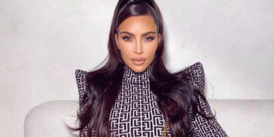 """Kim Kardashian: veja como a """"garota sem talento"""" se tornou bilionária"""