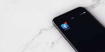 Facebook (FBOK34) oculta mais de 39 milhões de publicações de clientes da mLabs