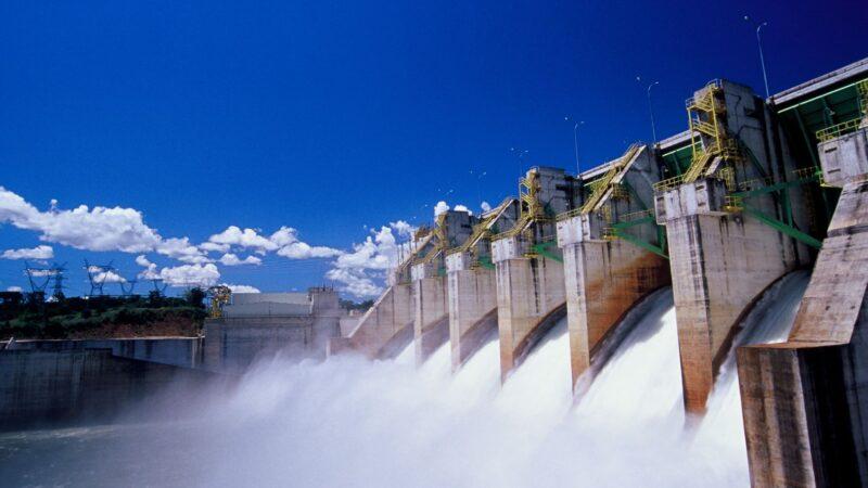 Engie Brasil (EGIE3) pagará R$ 609,6 milhões em dividendos