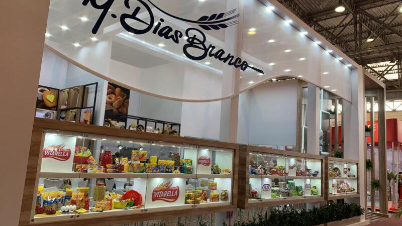 Destaques de Empresas: M.Dias Branco (MDIA3), Banco Pan (BPAN4) e PetroRio (PRIO3)