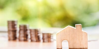 Caixa: crédito imobiliário soma R$ 16,1 bilhões no 1º trimestre