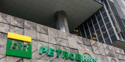 Sem acordo sobre royalties, FUP diz que Petrobras (PETR4) ameaça fechar unidade no PR