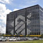 Banco do Brasil (BBAS3): XP prevê maior pagamento e consumo de cobertura