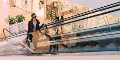 Aliansce Sonae (ALSO3) retoma operações em Shopping da Bahia e Boulevard Shopping Vila Velha