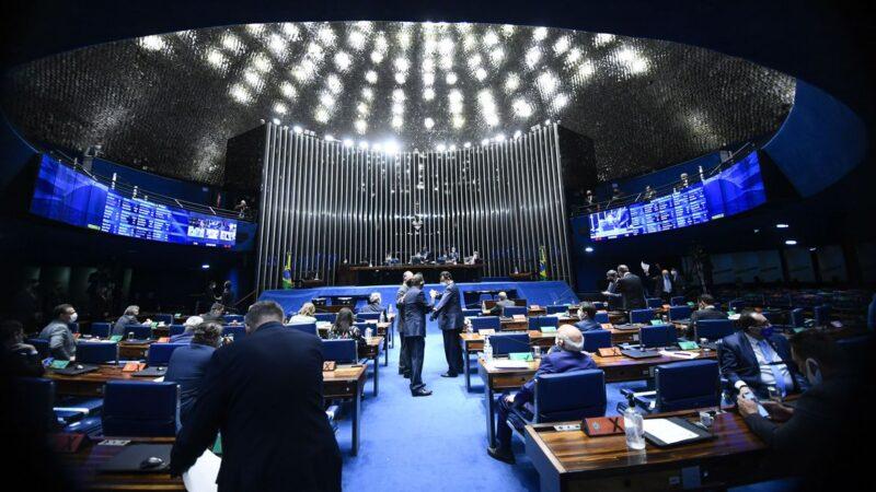 Orçamento: cortes de recursos podem paralisar máquina pública, diz IFI do Senado