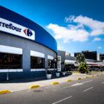 Carrefour Brasil (CRFB3) altera data de pagamento de JCP para 30 de junho