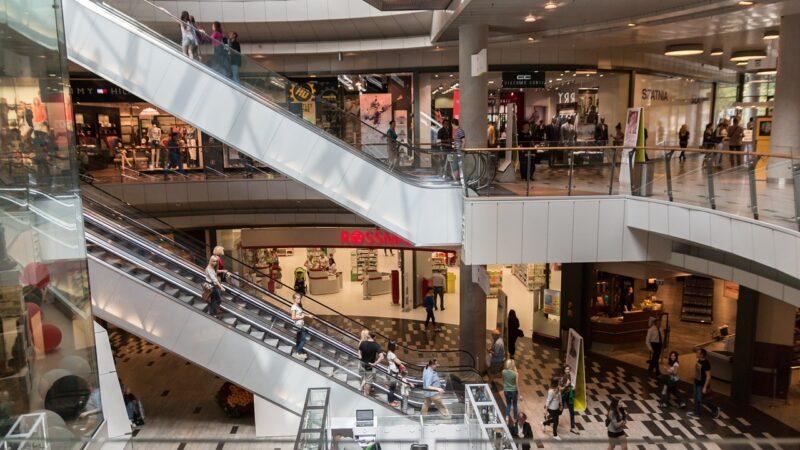 JHSF (JHSF3), brMalls (BRML3) e Aliansce Sonae (ALSO3): 100% dos shoppings listados estão abertos, diz BTG