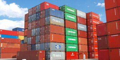 Balança comercial tem superávit recorde para maio, de US$ 9,291 bi