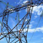 Não existe risco de racionamento de energia neste ano, afirma MME