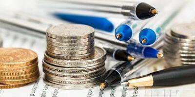 Títulos do Tesouro apresentam estabilidade nas taxas de rentabilidade