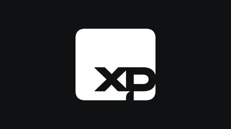 """XP tem """"melhor trimestre da história"""" e lucro líquido ajustado avança 104%"""