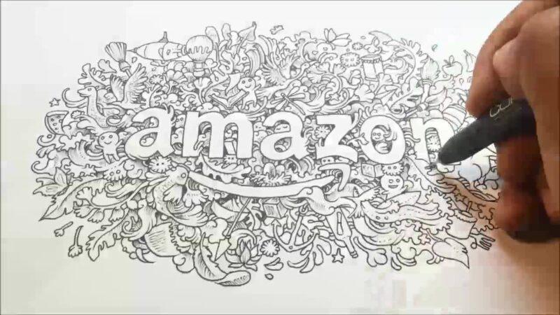 Amazon (AMZO34) apoia aumento de impostos para financiar pacote de infraestrutura