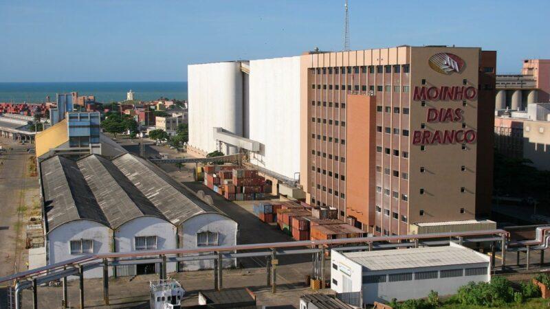 M. Dias Branco (MDIA3) divulga calendário de pagamento de JCP
