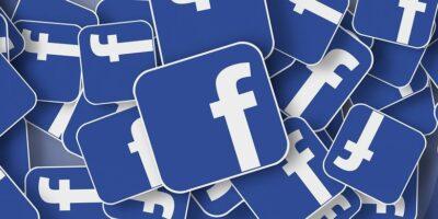 Facebook (FBOk34) tem alta de 94% no lucro líquido, de US$ 9,5 bi, no 1T21