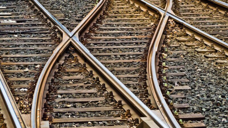 Governo realiza nesta quinta leilão da ferrovia de Integração Oeste-Leste
