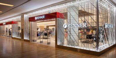 Renner (LREN3) compra plataforma de revenda de roupas Repassa