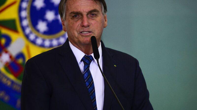 Bolsonaro sanciona Orçamento 2021 e veta R$ 20 bilhões