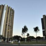 IPCA, IBC-Br e Magazine Luiza (MGLU3): os principais eventos da semana