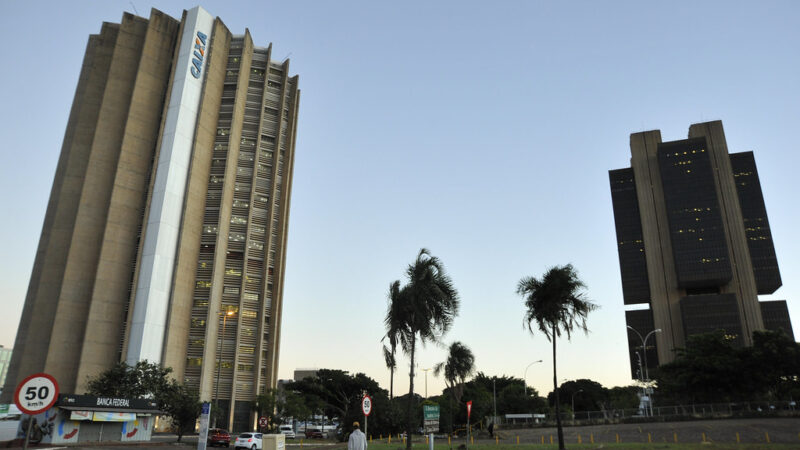 Boletim Focus eleva projeção de inflação para 2021