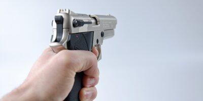 Liminar não gera efeito negativo para indústria das armas, diz associação