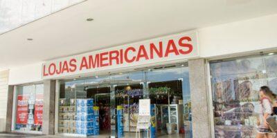 Agenda do dia: resultados Americanas (LAME4), B3 (B3SA3) e Banco do Brasil (BBAS3)